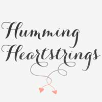 Hummingheartstrings