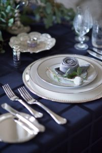Hochzeitstafel Dekoration Schloss Laudon Wintershooting deko-raum_074