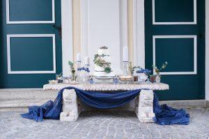 Sweettable Hochzeitsdekoration Schloss Laudon Wintershooting deko-raum_105